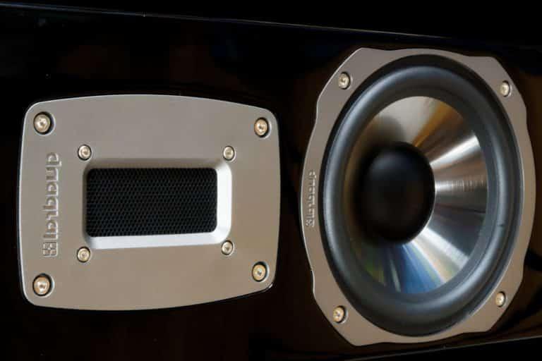 reparation vente materiel tv hifi enceintes vendee lucon