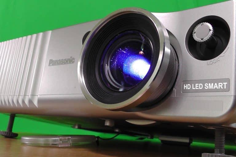 reparation vente lucon materiel tv hifi videoprojecteur vendee
